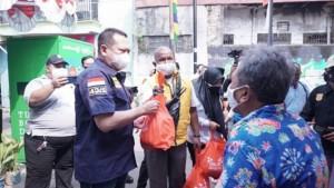 Bambang Soesatyo-1631263489