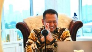 Bambang Soesatyo-1631477270