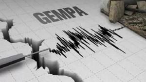 Gempa Bumi-1631887768