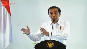 Presiden Joko Widodo-1631954874