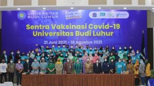 UBL-1631695731
