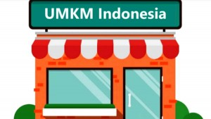 UMKM-1631956516