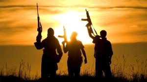 Al-Qaeda-1634957508