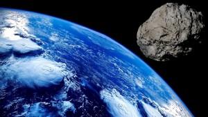 Asteroid-1634089007