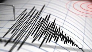 Gempa Bumi-1634887902