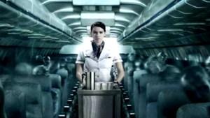 Ilustrasi di dalam kabin pesawat (net)-1634634087