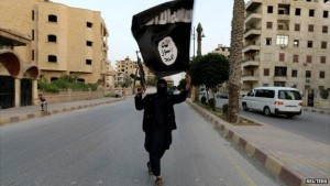 ISIS-1635155031