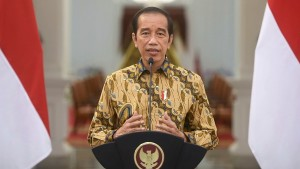 Presiden Joko Widodo (Jokowi)-1635159934