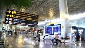 Suasana di bandara-1634911133