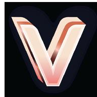Virtupop